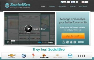 socialbro 300x191 5 Free Useful Twitter tools
