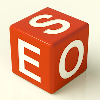 seo1 Top tips on SEO for your Blog