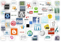 socialmedia1 D is for Digital Marketing