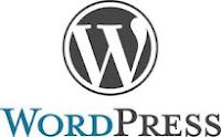 wordpress1 Blog Basics #1   How to start a blog?