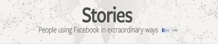 FB Stories Facebook Stories Reviewed