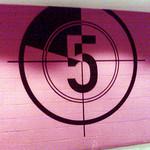 5 Social Media