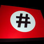 hashtag 5 Ways Brands Can Leverage Hashtags