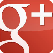 New Google+ Top 5 Post on New Google+   Week #21