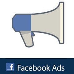 facebook ads Top 5 Posts on Facebook Ads   Week #27