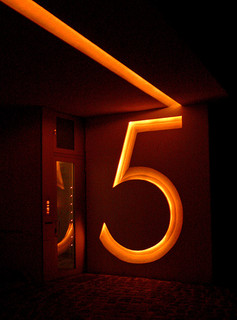 5 Blog Posts Top 5 Blog Posts for 2013