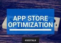 App Store Optimzation