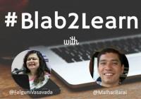 blab2learn