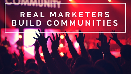 blab2learn real marketers