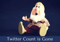 twitter count