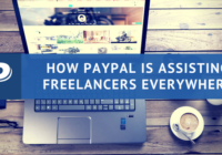 How PayPal is assisting Freelancers