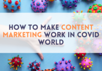 content-marketing-in-covid