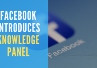 facebook-introduces-knowledge-panel