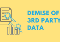 Demise-of-3rd-party-data